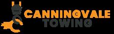 canningvale towing logo