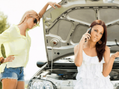 canning-vale-breakdown-services